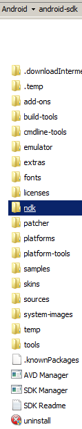 ndk1.png